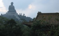 big-buddha-hk