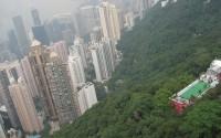 hk-hill-peak