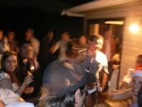 noel-2006-auckland