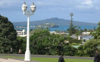 rangitoto-island-from-auckland